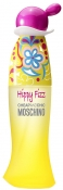 MOSCHINO Cheap and Chic Hippy Fizz Туалетная вода